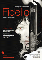 LLO-Fidelio-Flyer-Cover